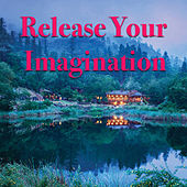 Release Your Imagination von Various Artists