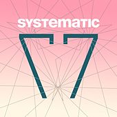 Systematic 77 by Various Artists