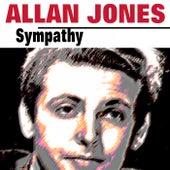 Sympathy by Allan Jones