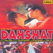 Dahshat (Original Motion Picture Soundtrack) by Various Artists