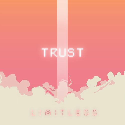 Trust by Limitless