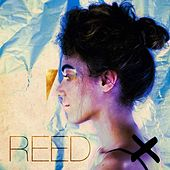 Reed by Reed