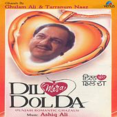 Dil Mera Dol Da by Various Artists