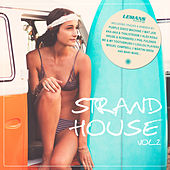 Strand House, Vol. 2 by Various Artists