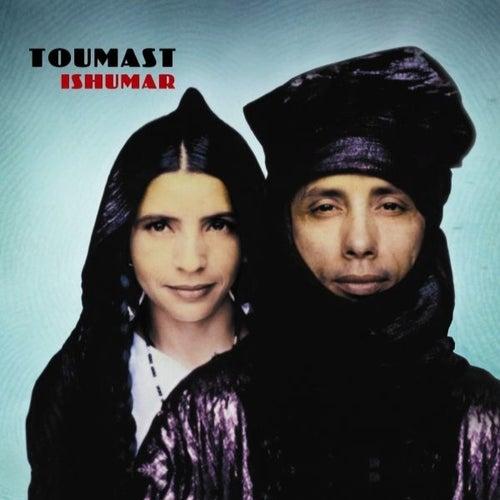 Ishumar by Toumast