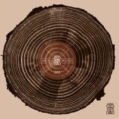 Muna Musik 003 by Various Artists