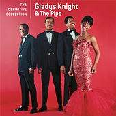 The Definitive Collection by Gladys Knight