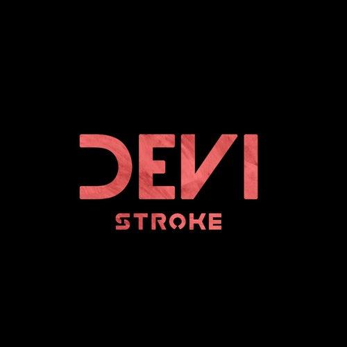 Stroke by Devi