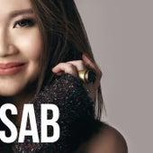 Sab by Sabrina