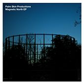 Magnetic North EP by Palm Skin Productions