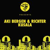 Kusala by Richter