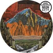 Neon City by Johnny Bertram