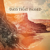 Days That Passed by Johnny Bertram