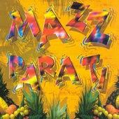 Para Ti by Jimmy Gonzalez y el Grupo Mazz