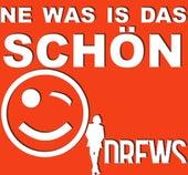 Ne Was Is Das Schön by Jürgen Drews