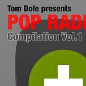 Pop-Radio by Various Artists