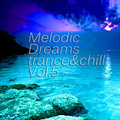 Melodic Dreams vol.5 by Various Artists