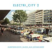 Electricity 2 by Various Artists