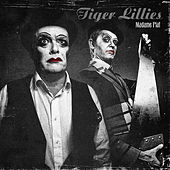 Madame Piaf by The Tiger Lillies