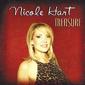 Treasure by Nicole Hart