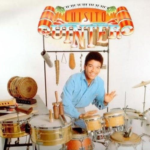 Luisito Quintero by Luisito Quintero