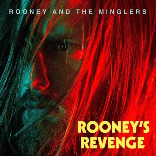Rooney's Revenge by Rooney