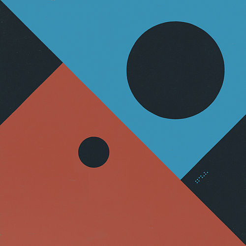 Division by Tycho