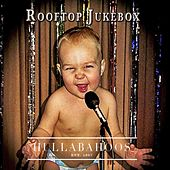 Rooftop Jukebox by Hullabahoos
