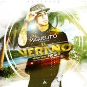 El Verano by Miguelito
