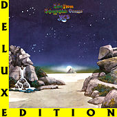 Tales From Topographic Oceans [Expanded] by Yes