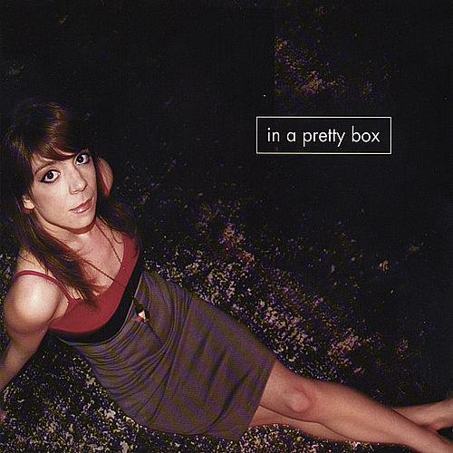 In a Pretty Box by Abby Payne