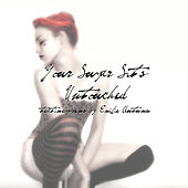 Your Sugar Sits Untouched by Emilie Autumn