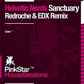 Sanctuary by Helvetic Nerds
