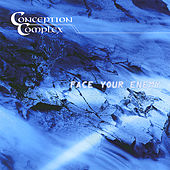 Face Your Enemy by Conception Complex
