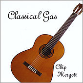 Classical Gas by Chip Mergott