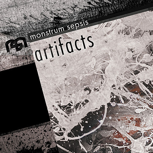 Artifacts by Monstrum Sepsis