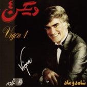 Shah Doumaad by Viguen