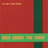 Here Comes the Cheer by Various Artists