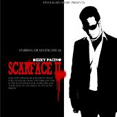 Scarface II by Dr Uflätig Dée