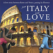 From Italy With Love by Various Artists