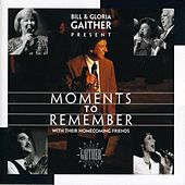 Moments To Remember by Various Artists