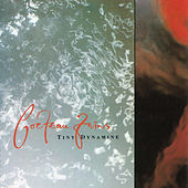 Tiny Dynamine by Cocteau Twins