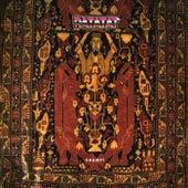 Shempi by Ratatat
