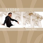 Baby Baby by Sandro
