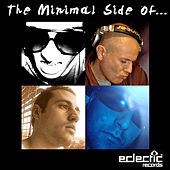 The Minimal Side Of Eclectic Records by Various Artists