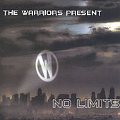 No Limits by The Warriors