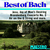 Brahms: Violin Concerto In D Major, Op. 77 by Bohuslav Matousek