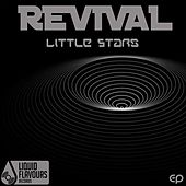 Little Stars - Single by REVIVAL