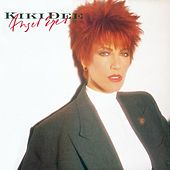 Angel Eyes by Kiki Dee