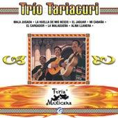 Trio Tariacuri  Feria Mexicana by El Trio Tariacuri